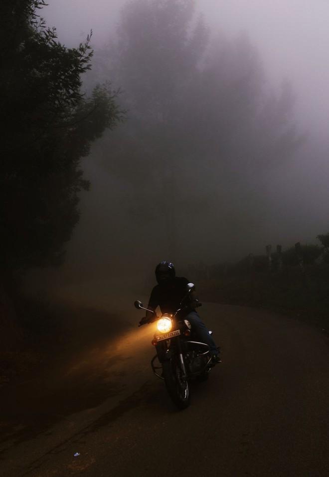 Ngẩn ngơ với 15 cung đường tuyệt đẹp từ VCK Cuộc thi ảnh #RoadTrip2019 - Ảnh 8.