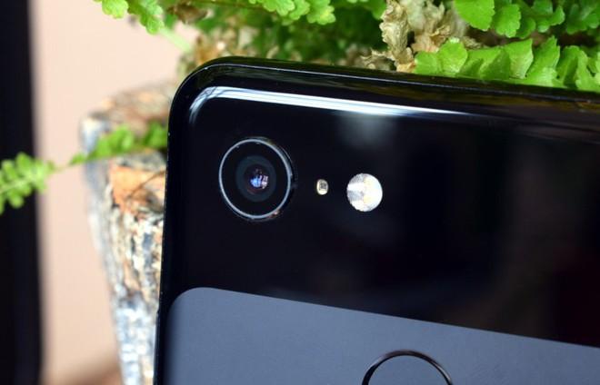 Tìm hiểu kỹ càng về chế độ chụp ảnh siêu phân giải Super Resolution trên smartphone - Ảnh 1.