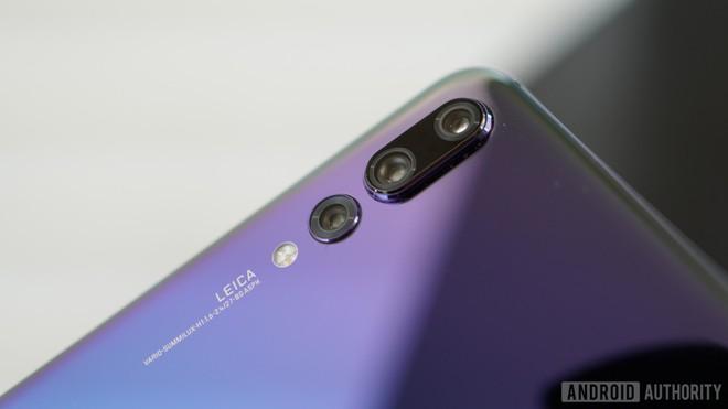Tìm hiểu kỹ càng về chế độ chụp ảnh siêu phân giải Super Resolution trên smartphone - Ảnh 2.