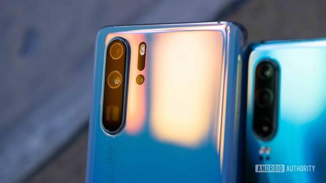 Tìm hiểu kỹ càng về chế độ chụp ảnh siêu phân giải Super Resolution trên smartphone - Ảnh 4.