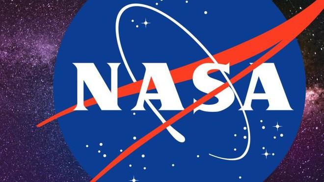 NASA vừa mở 2 nhiệm vụ mới để tìm hiểu kỹ hơn về Mặt Trời - Ảnh 1.