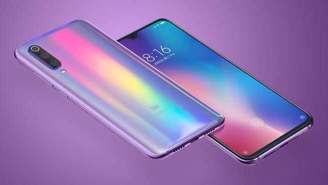 Tin vui cho Mifan: Màn hình của Xiaomi Mi 9 có thể overclock tần số làm tươi lên 84Hz - Ảnh 1.