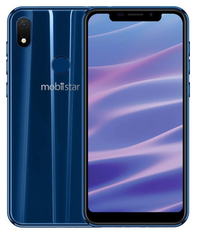 Báo cáo: hãng smartphone Việt Mobiistar âm thầm rời khỏi thị trường Ấn Độ, bỏ lại nhiều khoản nợ chưa thanh toán - Ảnh 1.