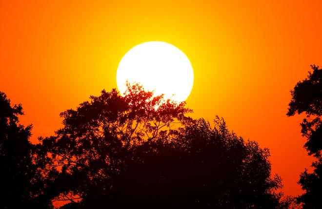 NASA vừa mở 2 nhiệm vụ mới để tìm hiểu kỹ hơn về Mặt Trời - Ảnh 2.