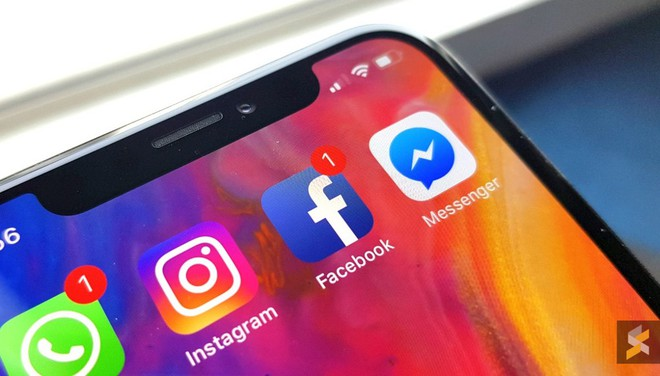 Từ 1/6, đơn xin visa mới của Mỹ yêu cầu kê khai tài khoản mạng xã hội - Ảnh 2.