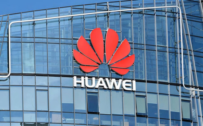 Trung Quốc bị tố gian lận các bài kiểm tra 5G nhằm loại bỏ các đối thủ của Huawei ra khỏi châu Âu - Ảnh 1.