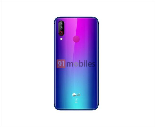 LG chuẩn bị phát hành smartphone giá rẻ cho thị trường Ấn Độ, cạnh tranh trực tiếp với Samsung, Xiaomi - Ảnh 2.