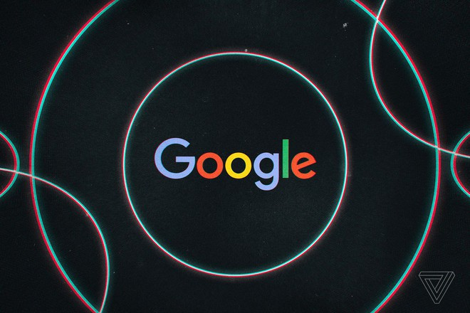 Nền tảng đám mây của Google gặp sự cố khiến YouTube, Gmail, Snapchat và nhiều dịch vụ internet sập trên diện rộng - Ảnh 1.