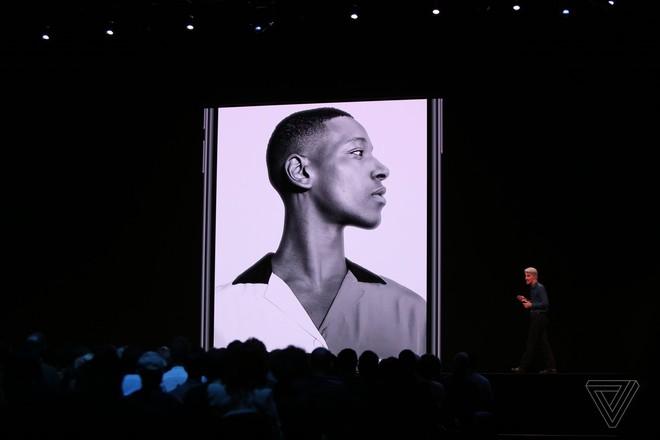 Apple tung ra iOS 13 Beta 2: Sửa lỗi và thêm tính năng mới, đã có thể cài đặt dễ dàng không cần PC - Ảnh 1.