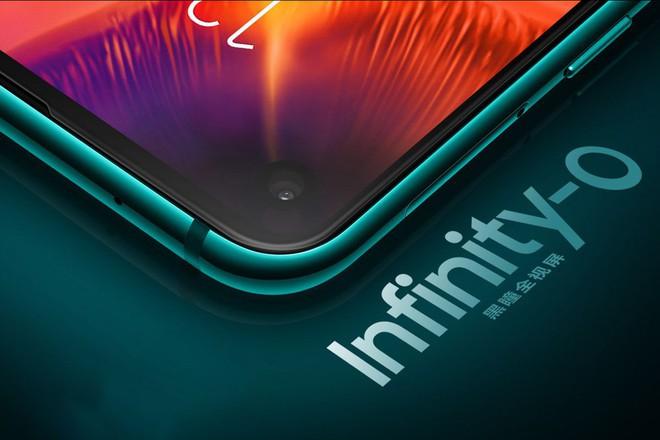 Oppo, Xiaomi vừa cho thấy kể cả không có Huawei thì Samsung vẫn phải dè chừng - Ảnh 3.