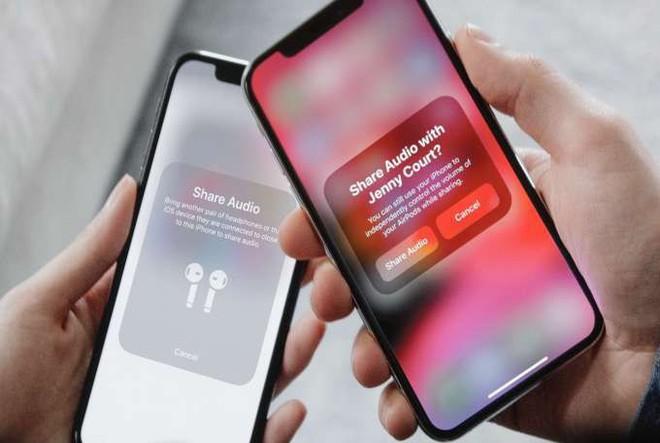 Đối đầu với Facebook, Apple biến iOS 13 thành một mạng kết nối tôn trọng quyền riêng tư - Ảnh 5.