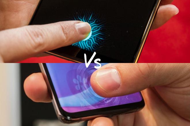 Ít tên tuổi nhưng công ty này đang cung cấp máy quét vân tay quang học cho cả Huawei, OnePlus, Oppo, Vivo và Xiaomi - Ảnh 5.