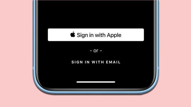Apple ra mắt tính năng mới trong iOS 13 giúp bảo vệ quyền riêng tư của người dùng, hoàn toàn miễn phí nhưng có cái giá lại không hề rẻ - Ảnh 1.