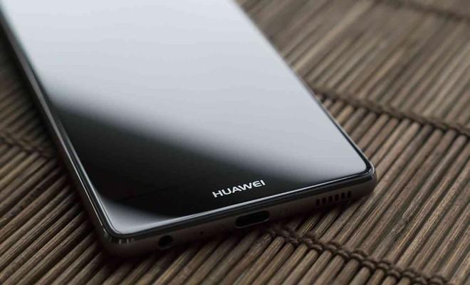 Báo cáo mới cho thấy Huawei đã cắt giảm và hủy bỏ nhiều đơn hàng từ nhà cung cấp sau lệnh cấm - Ảnh 2.