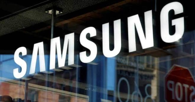 Samsung đã bắt đầu nghiên cứu và phát triển mạng 6G - Ảnh 1.