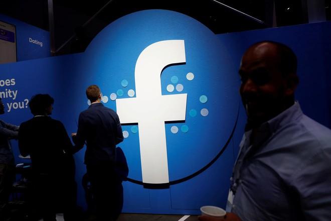 Đến lượt Facebook dừng hợp tác với Huawei - Ảnh 1.
