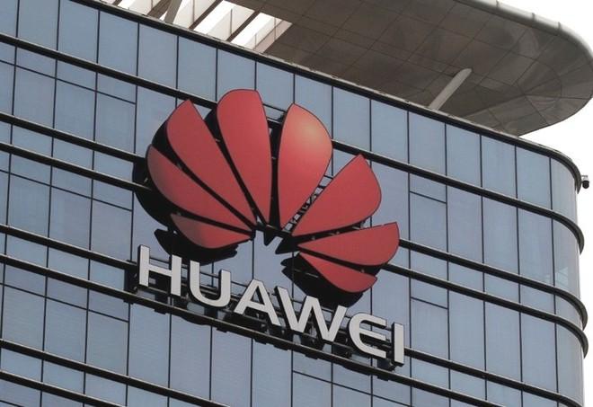 Cấm Huawei, Châu Âu có thể sẽ mất thêm 62 tỷ USD để triển khai mạng 5G - Ảnh 1.