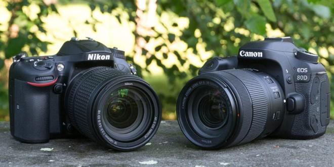 Lý giải và trải nghiệm nhanh camera tiềm vọng trên OPPO Reno 10x Zoom - Ảnh 1.