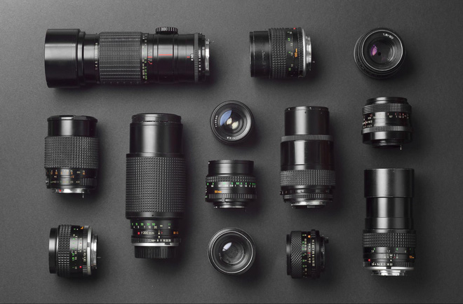 Lý giải và trải nghiệm nhanh camera tiềm vọng trên OPPO Reno 10x Zoom - Ảnh 2.