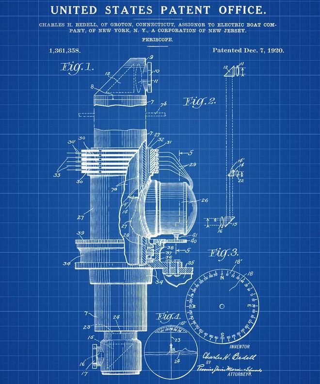 Lý giải và trải nghiệm nhanh camera tiềm vọng trên OPPO Reno 10x Zoom - Ảnh 6.