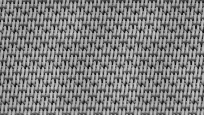 GPU tích hợp trong chip xử lý iPhone 11 đi trước cả Thế giới Android ít nhất 1 năm - Ảnh 1.