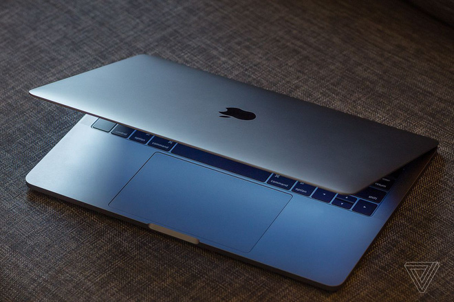 Dòng sản phẩm laptop của Apple hiện chỉ có MacBook Air và MacBook Pro, đâu là sự lựa chọn dành cho bạn? - Ảnh 2.