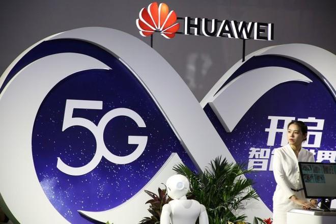 Bị CTO Nokia chê thiết bị 5G có nhiều lỗ hổng bảo mật, Huawei đáp trả đầy gay gắt - Ảnh 1.