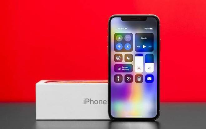 Apple cuối cùng sẽ ra mắt một chiếc iPhone giá rẻ, đủ hấp dẫn để mọi người đều có thể mua được? - Ảnh 1.