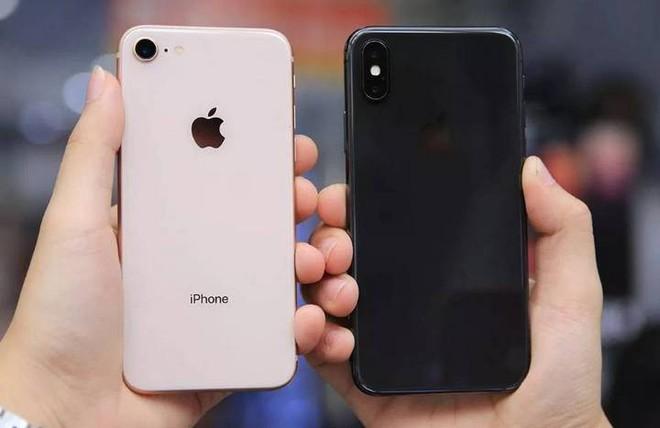 Apple cuối cùng sẽ ra mắt một chiếc iPhone giá rẻ, đủ hấp dẫn để mọi người đều có thể mua được? - Ảnh 2.