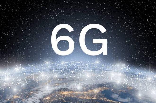 Mạng 6G có thể giúp AI sớm bắt kịp tốc độ xử lý của não bộ con người - Ảnh 2.
