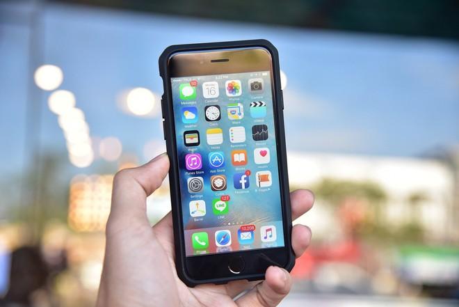 iOS 12.2 chính thức bị jailbreak bằng công cụ mới nhất - Ảnh 2.