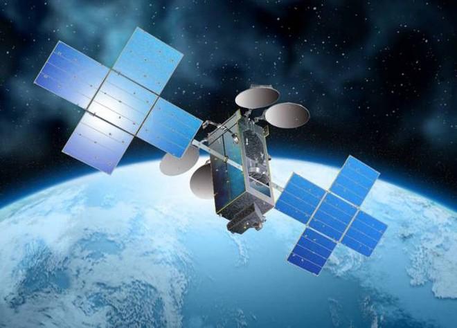 Lầu Năm Góc muốn có một trạm vũ trụ của riêng mình để thực hiện các thí nghiệm và phục vụ hoạt động quân sự - Ảnh 1.