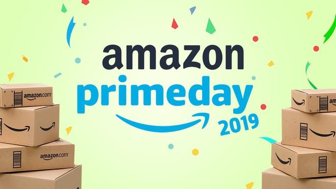 Những mánh khóe Amazon sử dụng để dụ dỗ bạn tiêu tiền trong ngày Prime - Ảnh 2.