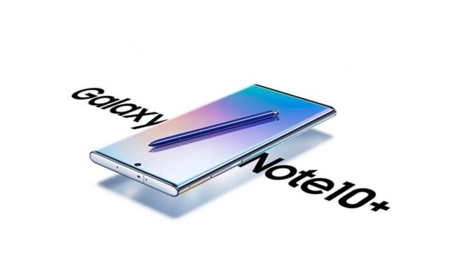 Việc sản xuất Galaxy Note10 có thể bị gián đoạn do tranh chấp thương mại Hàn - Nhật - Ảnh 1.
