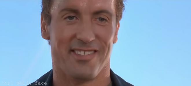 Kênh YouTube chuyên về deepfake này hoàn toàn có thể làm rung chuyển cả Hollywood và ngành điện ảnh - Ảnh 3.