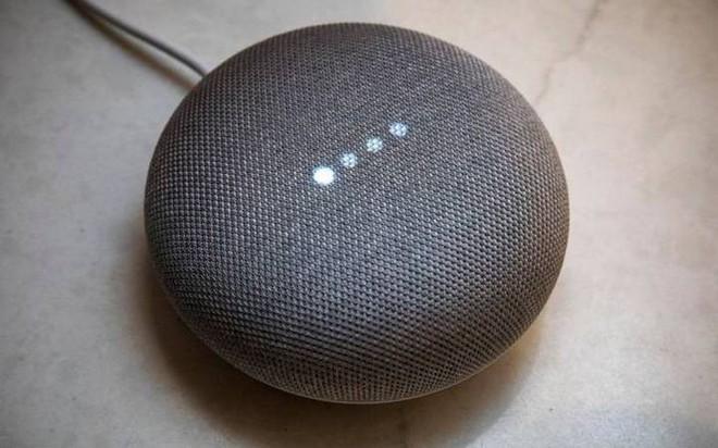 Google thừa nhận 1000 bản ghi âm cuộc hội thoại khi đọc câu lệnh OK Google đã bị rò rỉ - Ảnh 2.