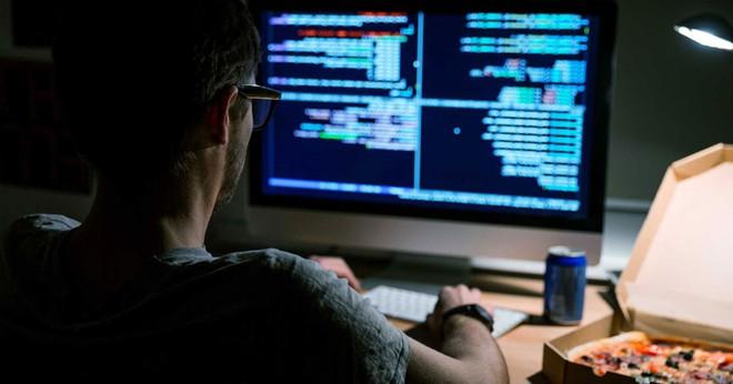 Tại sao coder thích làm đêm - Tâm sự của một coder hơn 30 năm kinh nghiệm cho thấy lý do của điều đó - Ảnh 3.