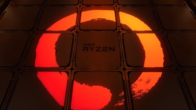 Thị phần chip Ryzen của AMD lần đầu vượt mặt Intel tại các thị trường lớn ở Châu Á - Ảnh 1.