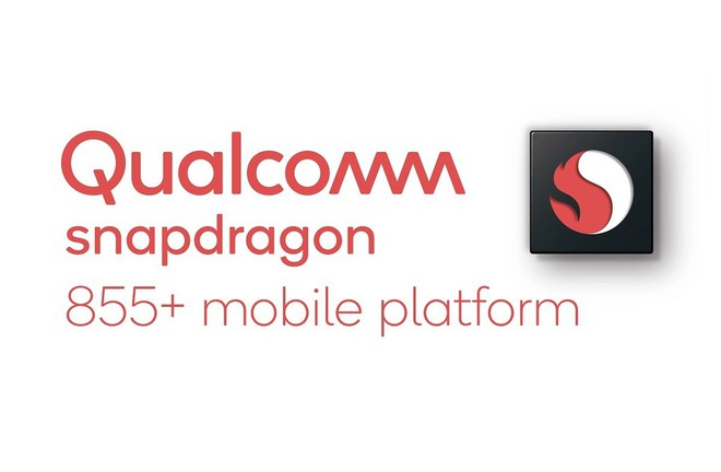 Qualcomm ra mắt Snapdragon 855 Plus: Tập trung vào game, kết nối mạng 5G và thực tế ảo - Ảnh 1.