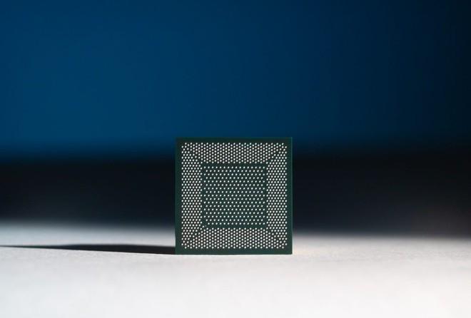 Intel ra mắt chip AI mới, mô phỏng cách hoạt động của bộ não, tăng tốc xử lý AI tới 1.000 lần - Ảnh 1.