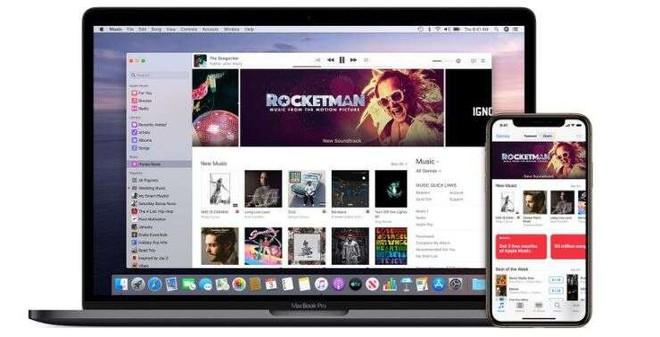 Quên iPhone 2019 đi, với Apple, đây là năm của máy Mac - Ảnh 4.