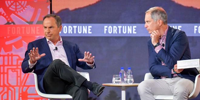 CEO Bob Swan: Intel chậm ra mắt tiến trình 10nm vì đặt mục tiêu quá tham vọng - Ảnh 1.