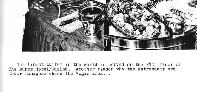 Tại sao ngày xưa chưa có Internet để tìm thông tin mà người ta vẫn tin việc người Mỹ đặt chân lên Mặt Trăng là giả? - Ảnh 8.