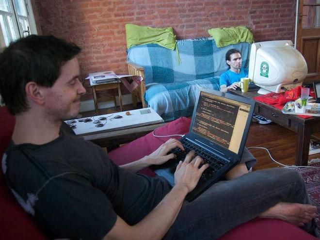 Coder phần mềm giỏi cỡ nào thì nhận lương trên 10 tỷ/năm và câu trả lời truyền cảm hứng bất tận trên Quora - Ảnh 2.