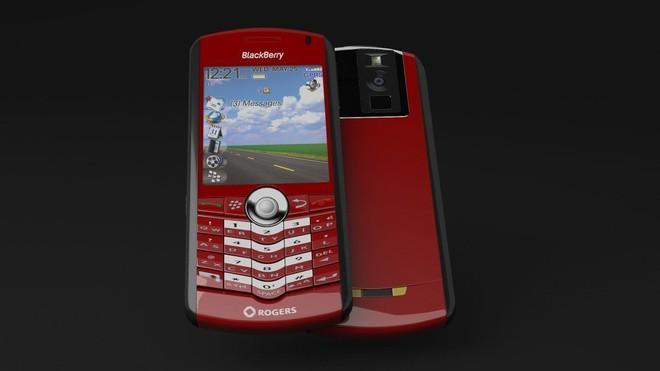 Ngược dòng thời gian: Không phải A80, đây mới là những chiếc điện thoại camera xoay/gập từng làm thế hệ 8X/9X say đắm - Ảnh 2.