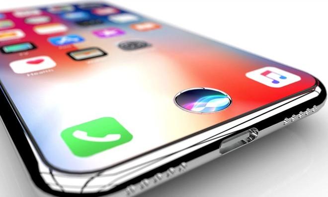 Apple sẽ ra mắt SiriOS vào năm sau, cho phép Siri hoạt động độc lập không cần iOS và macOS - Ảnh 1.