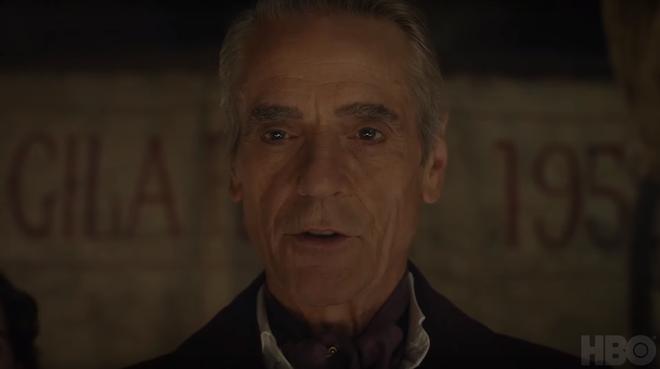 Trailer đầu tiên của Watchmen lộ diện, sẽ là câu chuyện tiếp nối tuyệt tác truyện cùng tên xưa kia! - Ảnh 5.