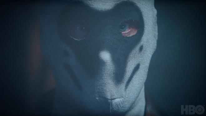 Trailer đầu tiên của Watchmen lộ diện, sẽ là câu chuyện tiếp nối tuyệt tác truyện cùng tên xưa kia! - Ảnh 6.