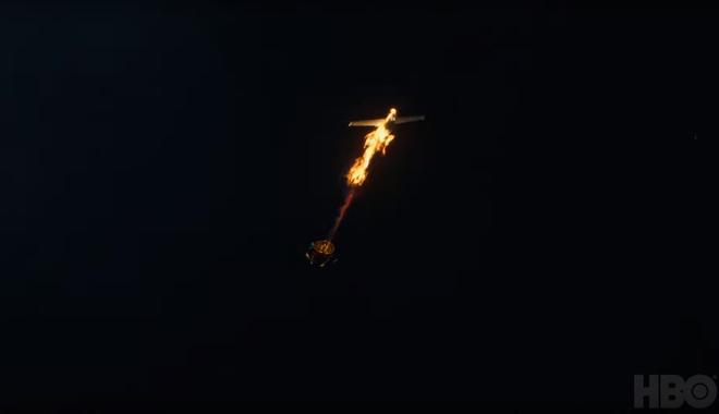 Trailer đầu tiên của Watchmen lộ diện, sẽ là câu chuyện tiếp nối tuyệt tác truyện cùng tên xưa kia! - Ảnh 11.