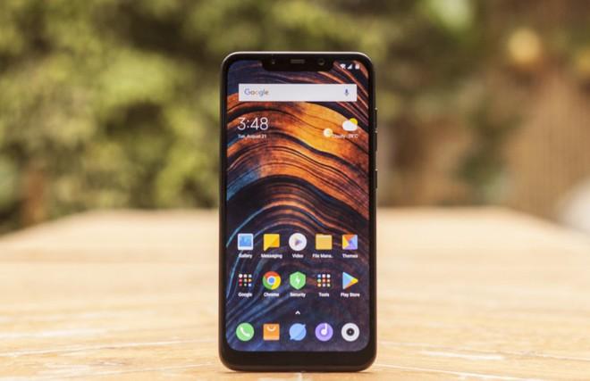 Xiaomi có thể đã âm thầm khai tử thương hiệu Pocophone, nguy cơ cao sẽ không có Poco F2? - Ảnh 2.